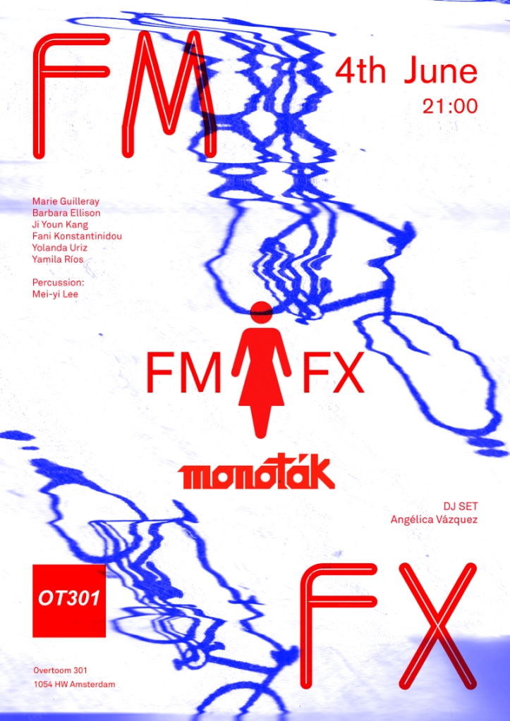 fmfx_OT301_2015